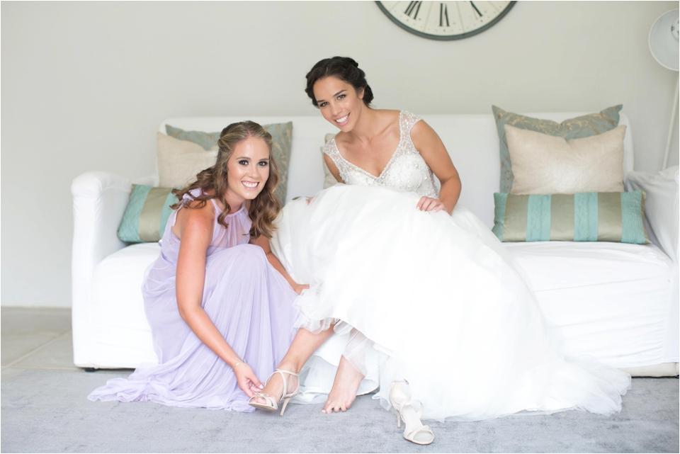 white light wedding_0040