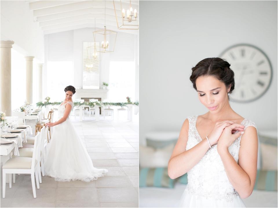 white light wedding_0041