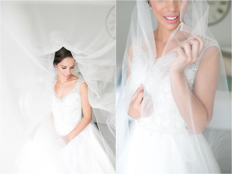 white light wedding_0043