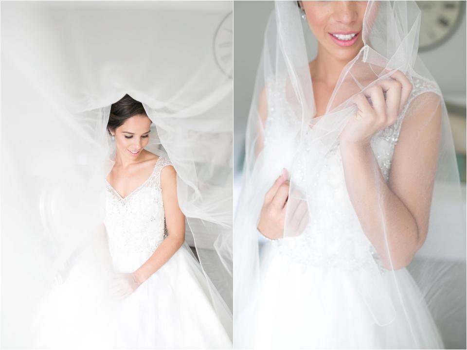 white light wedding_0043