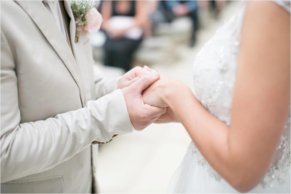white light wedding_0049