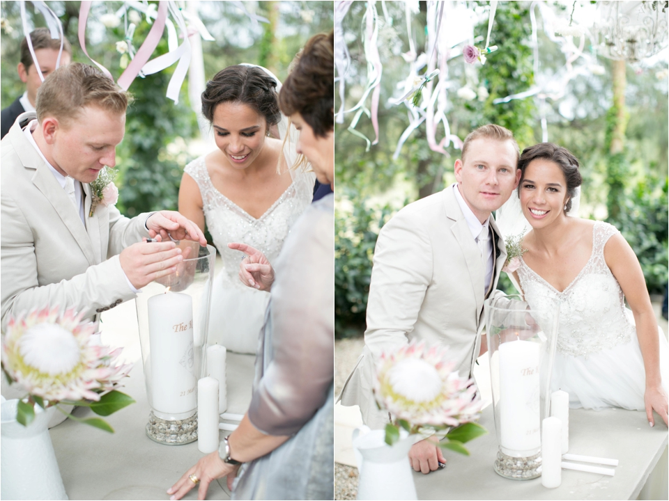 white light wedding_0050