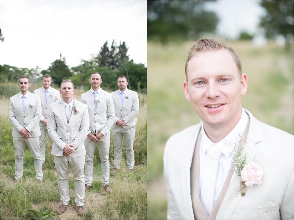 white light wedding_0059