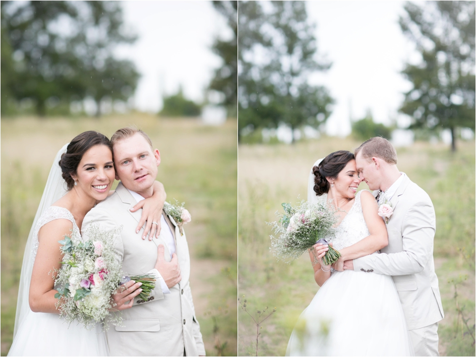 white light wedding_0060