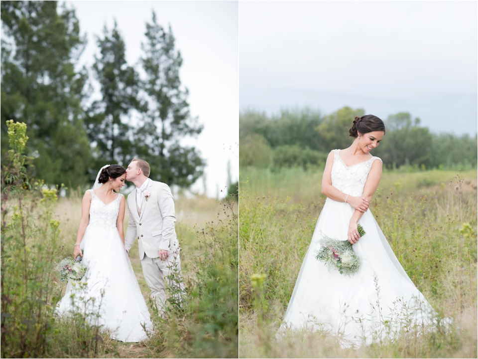 white light wedding_0061