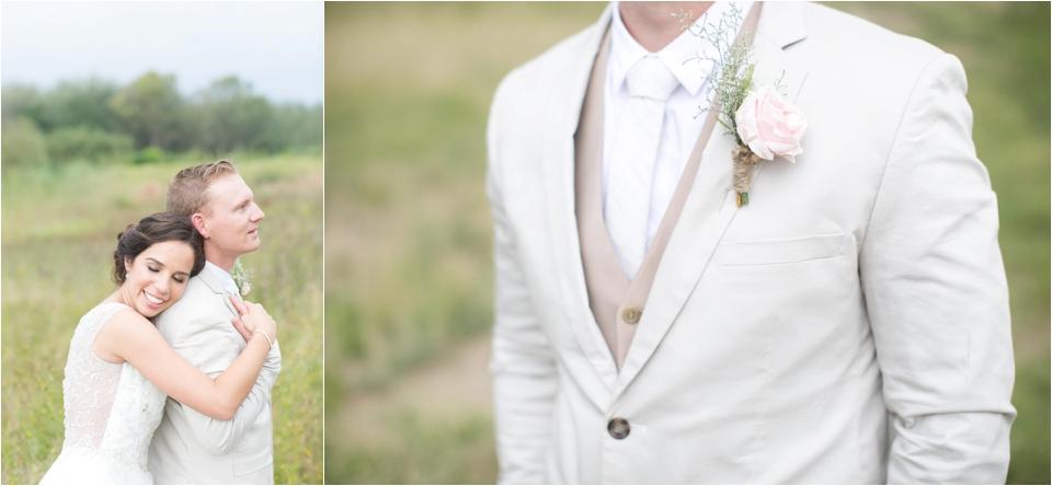 white light wedding_0063