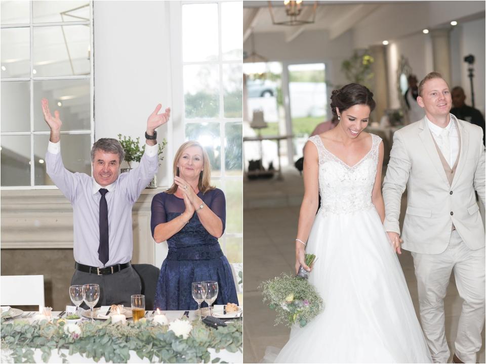 white light wedding_0067