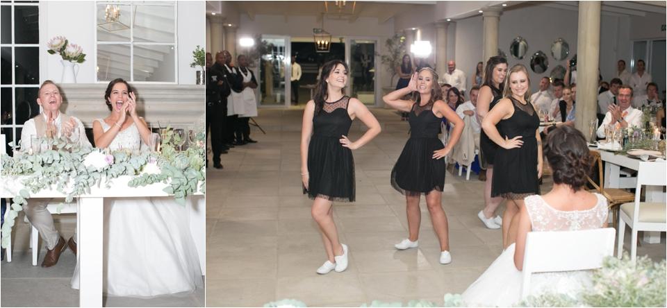 white light wedding_0068