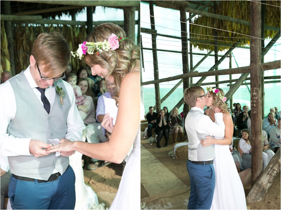 destination wedding_0010