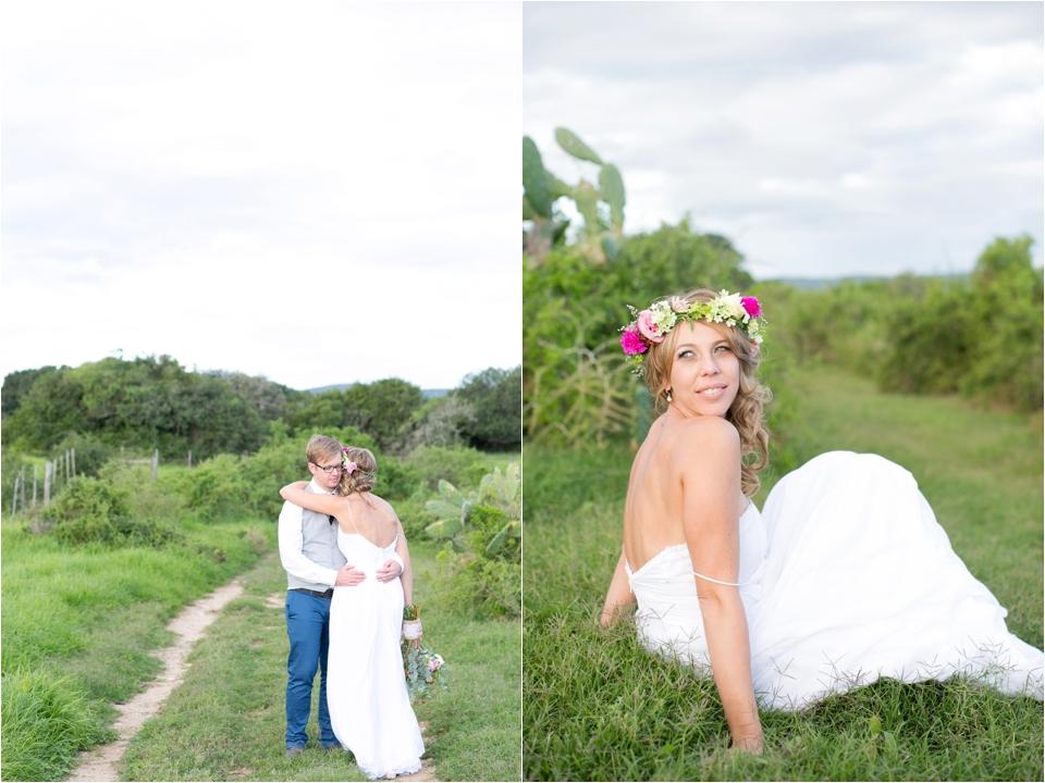 destination wedding_0014
