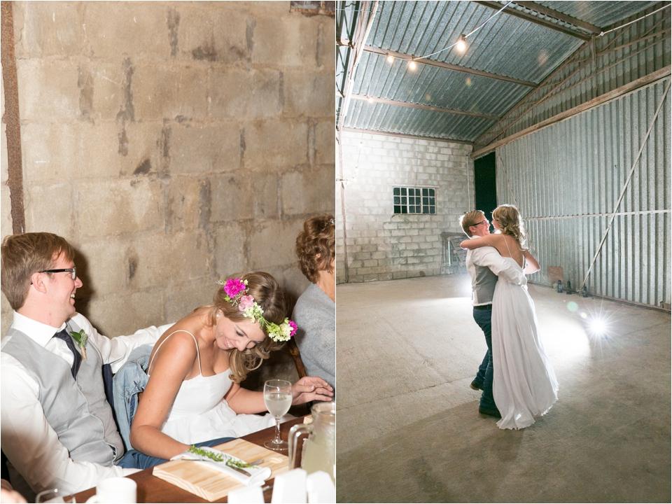 destination wedding_0021
