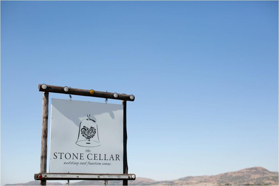 stonecellar_0125