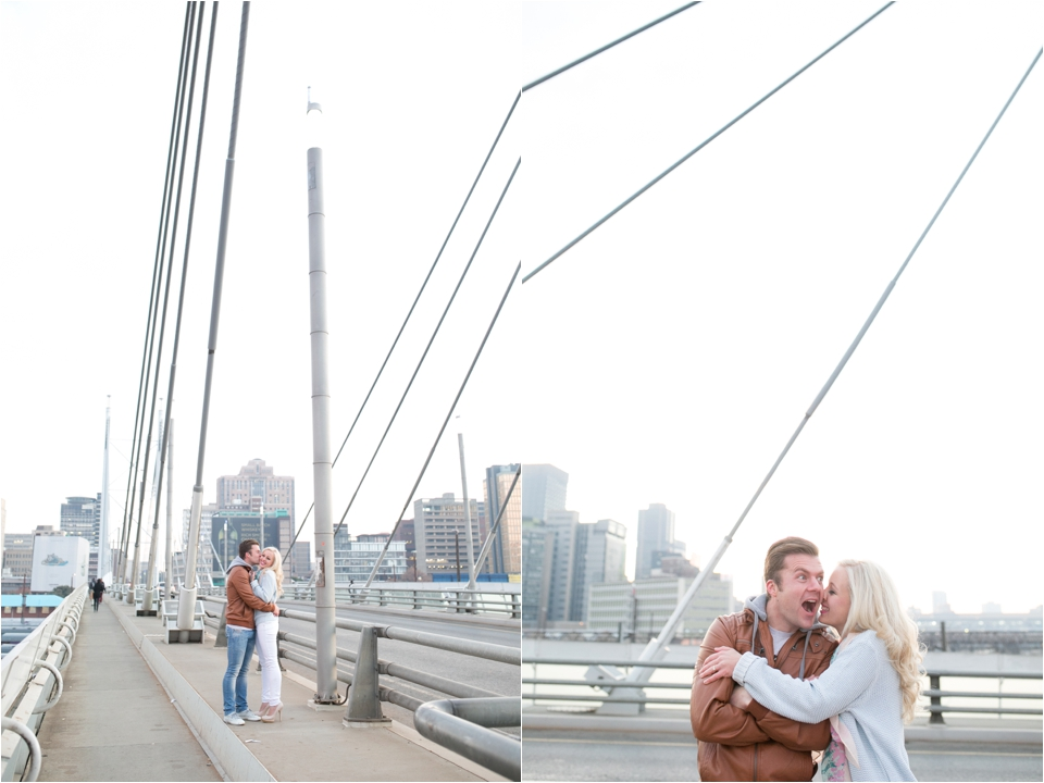 Engagement shoot_0004