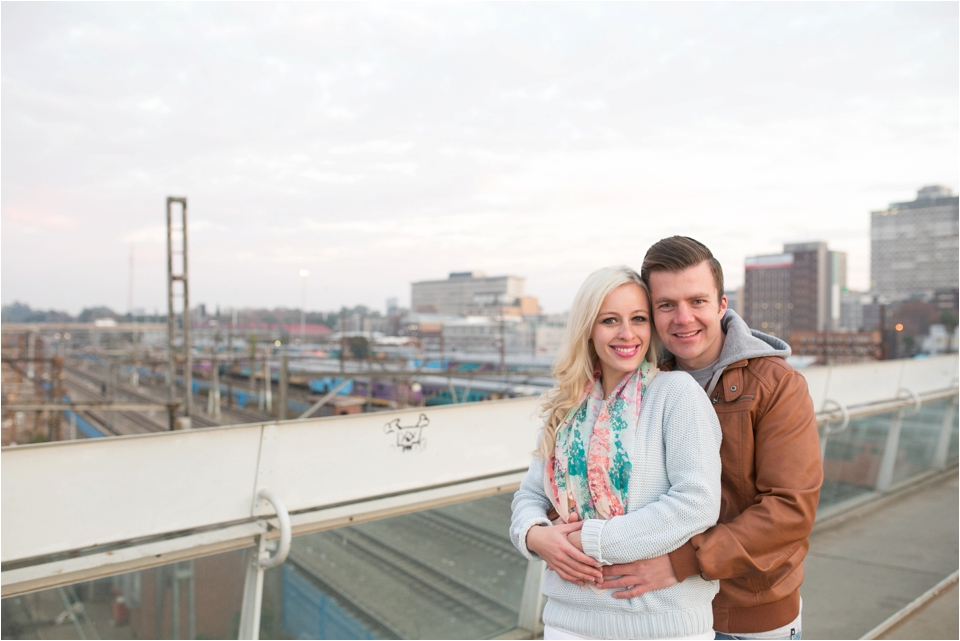 Engagement shoot_0005
