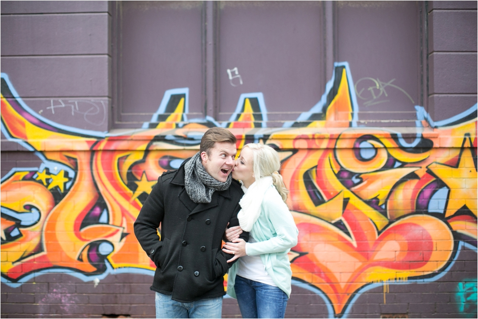 Engagement shoot_0018