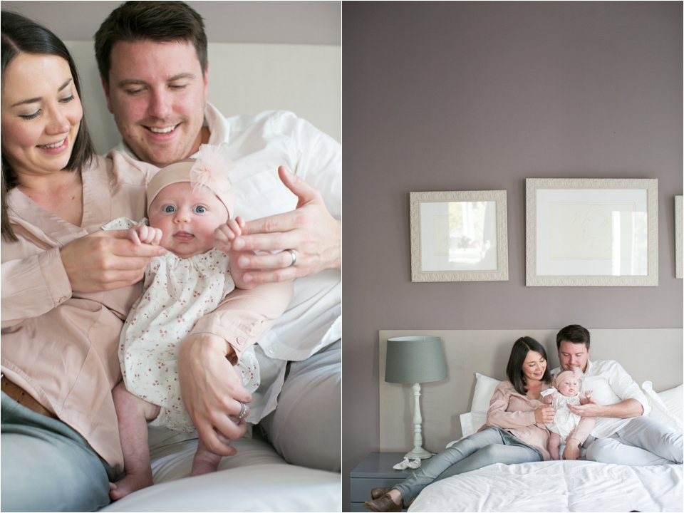Family shoot_0037