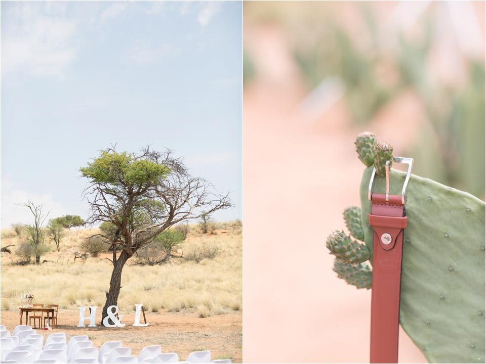Kalahari-troue_0009
