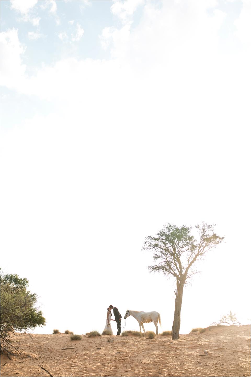 Kalahari-troue_0029