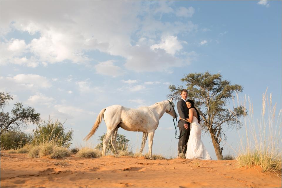 Kalahari-troue_0030
