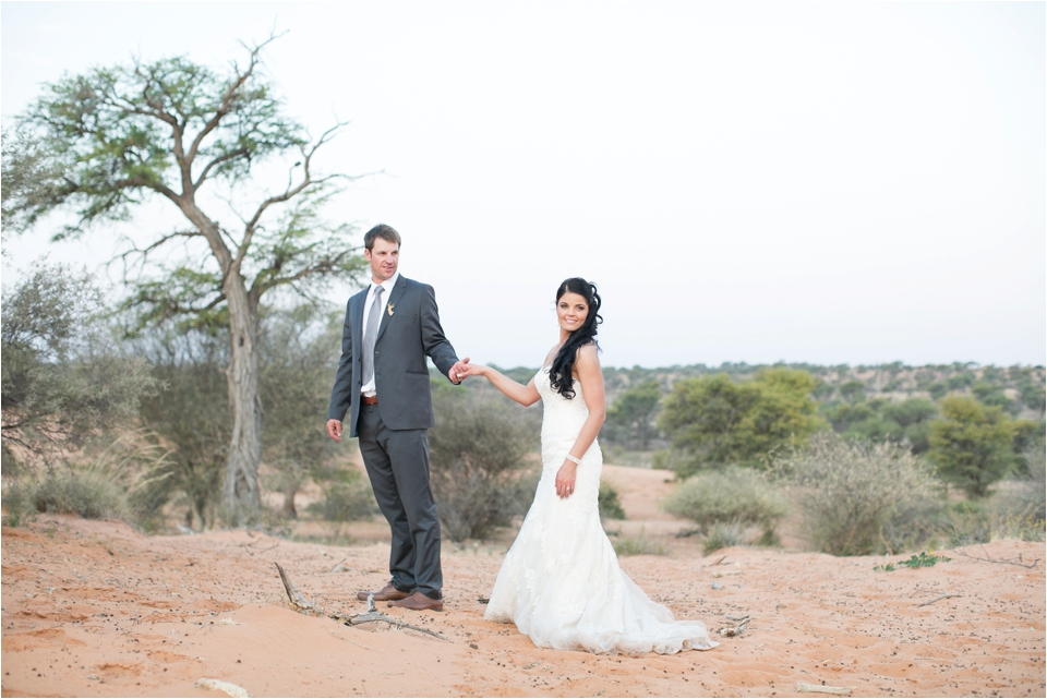 Kalahari-troue_0035