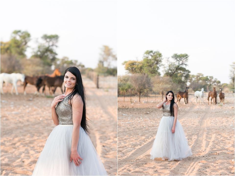Kalahari_0001