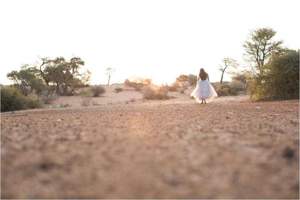 Kalahari_0008