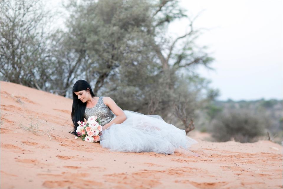 Kalahari_0014