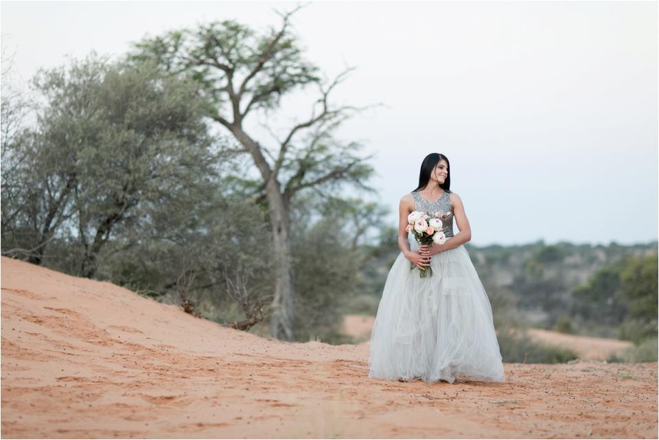 Kalahari_0016