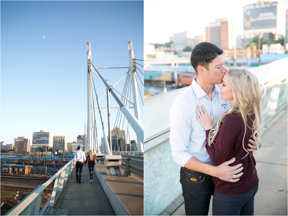 newtown-engagement_0001