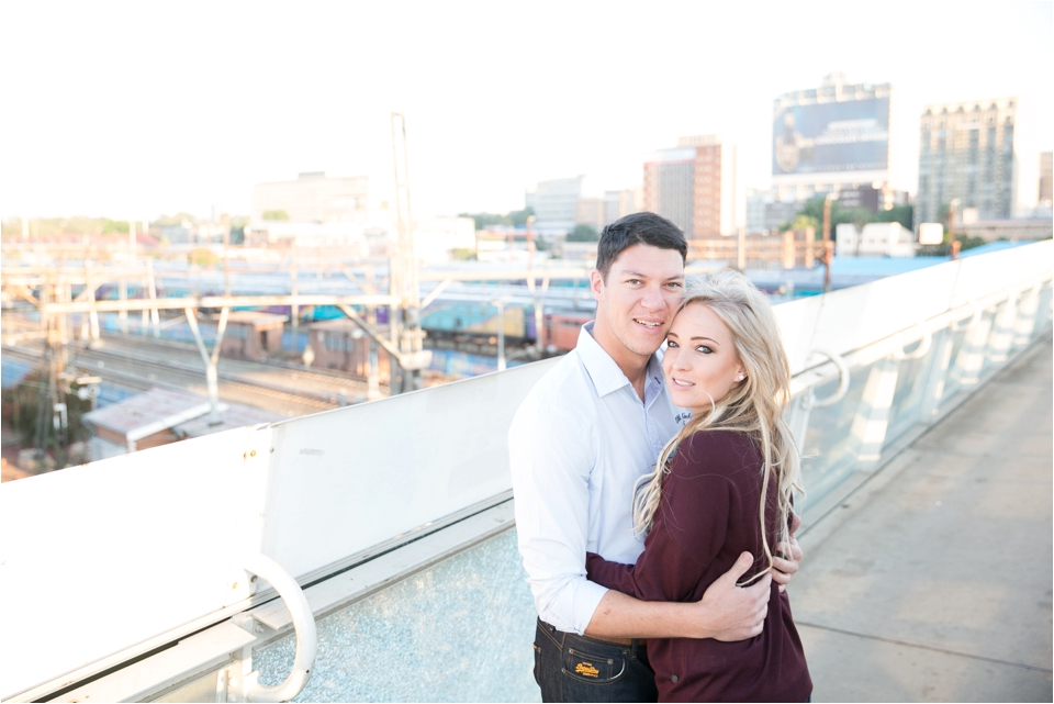 newtown-engagement_0002