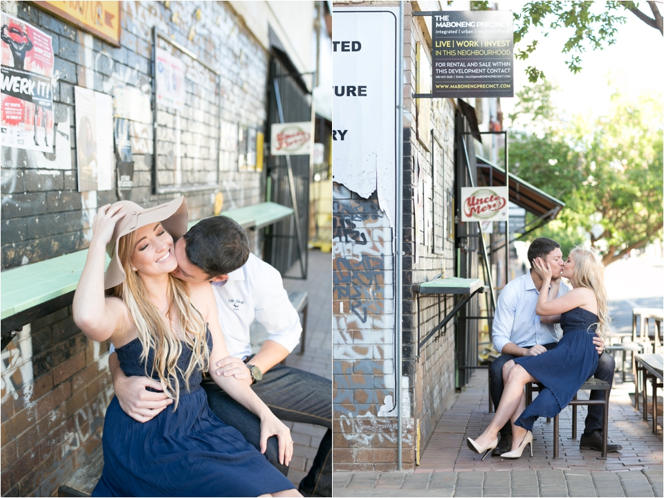 newtown-engagement_0015