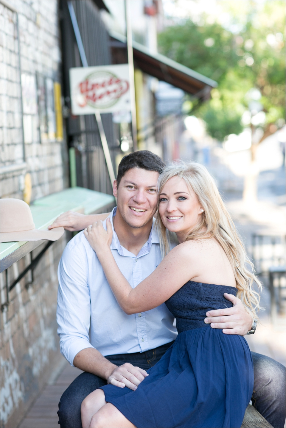 newtown-engagement_0016