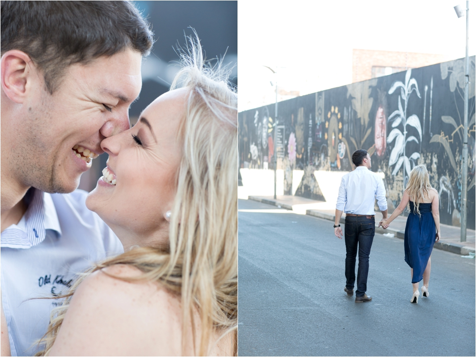 newtown-engagement_0019