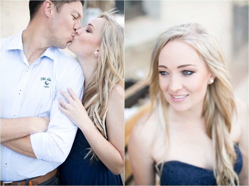 newtown-engagement_0022