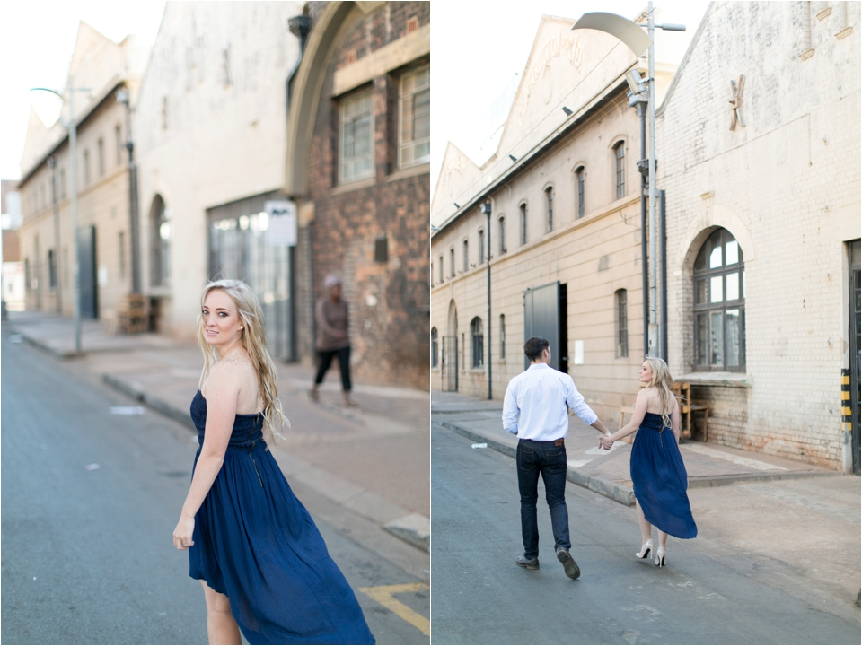 newtown-engagement_0028