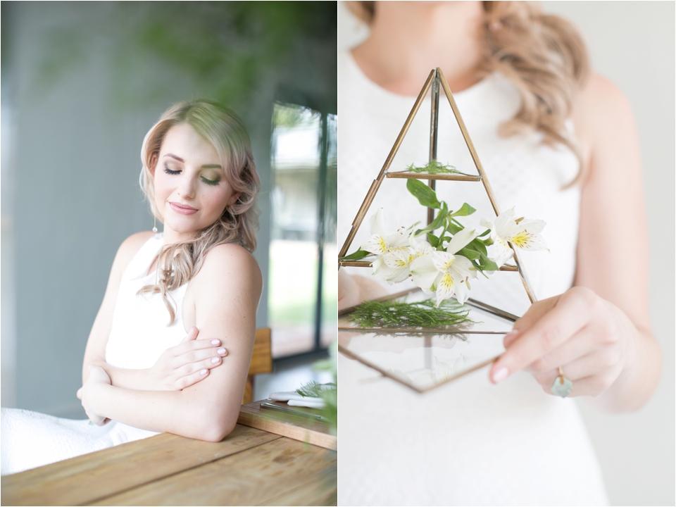 Wedding Workshop Bloemfontein_0010