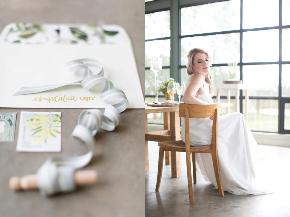 Wedding Workshop Bloemfontein_0011