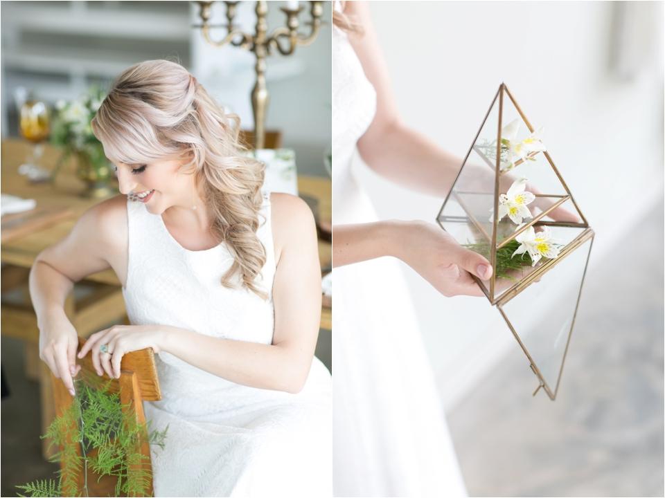 Wedding Workshop Bloemfontein_0012