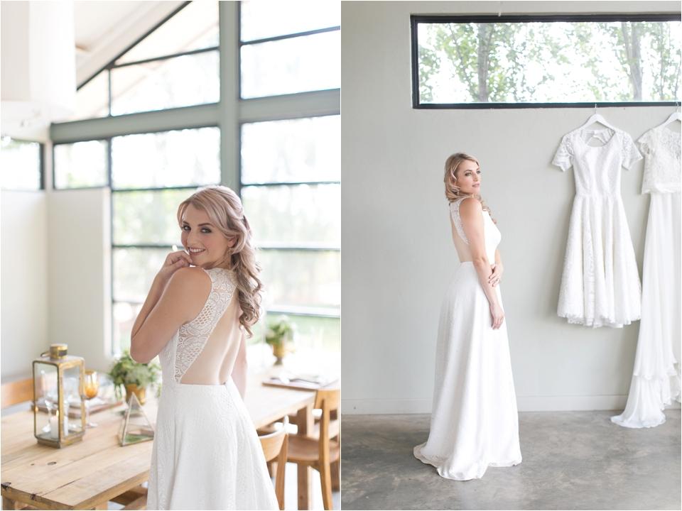 Wedding Workshop Bloemfontein_0013