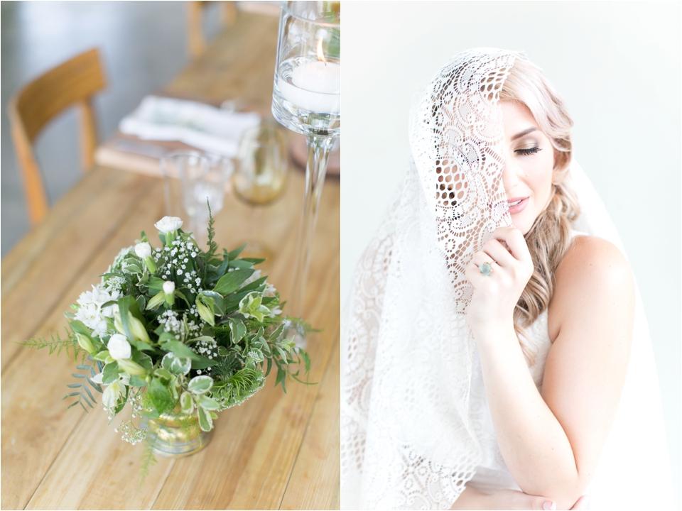 Wedding Workshop Bloemfontein_0016