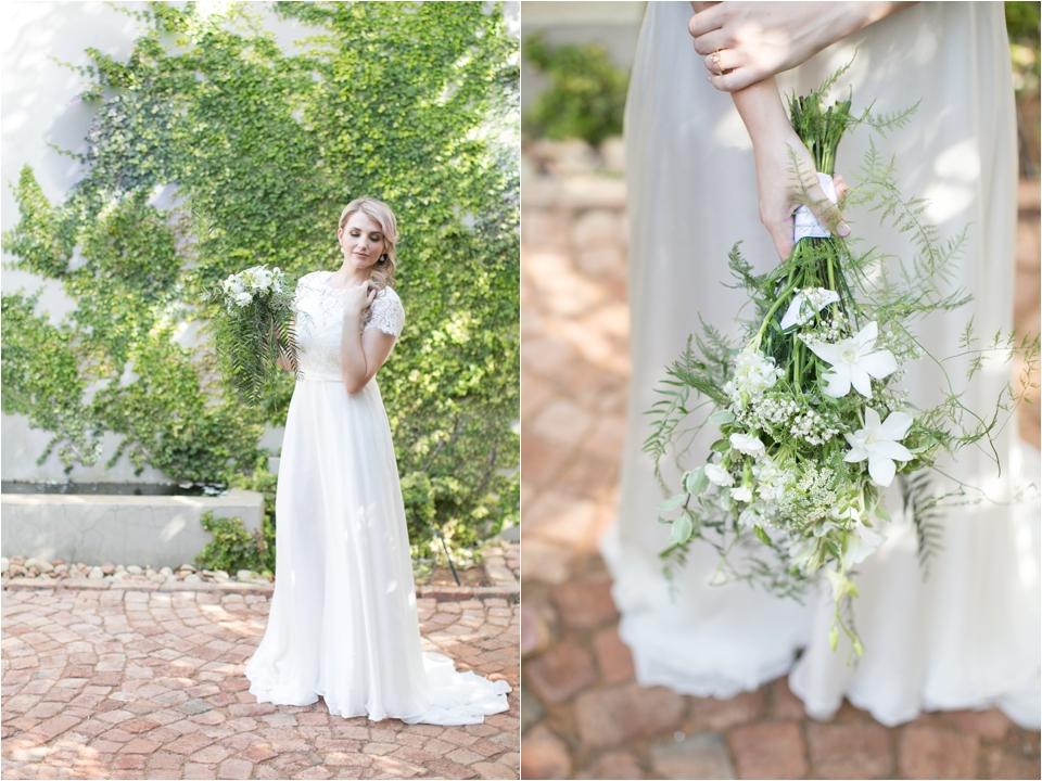 Wedding Workshop Bloemfontein_0018