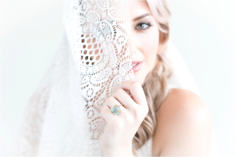 Wedding Workshop Bloemfontein_0023