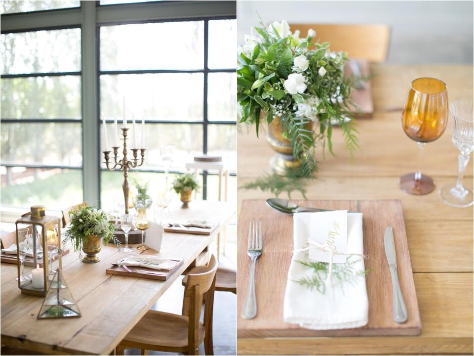 Wedding Workshop Bloemfontein_0040
