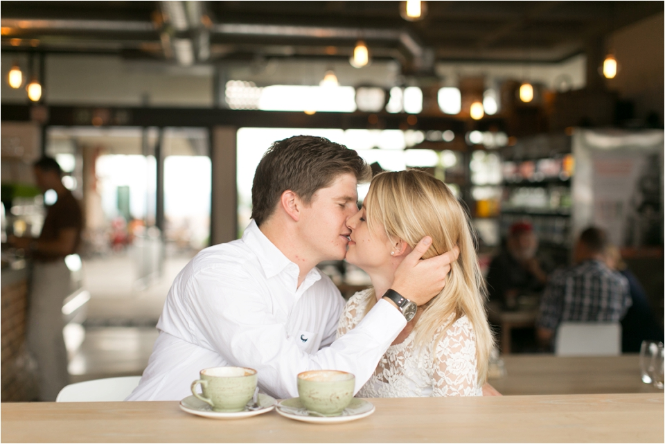 Engagement_0011