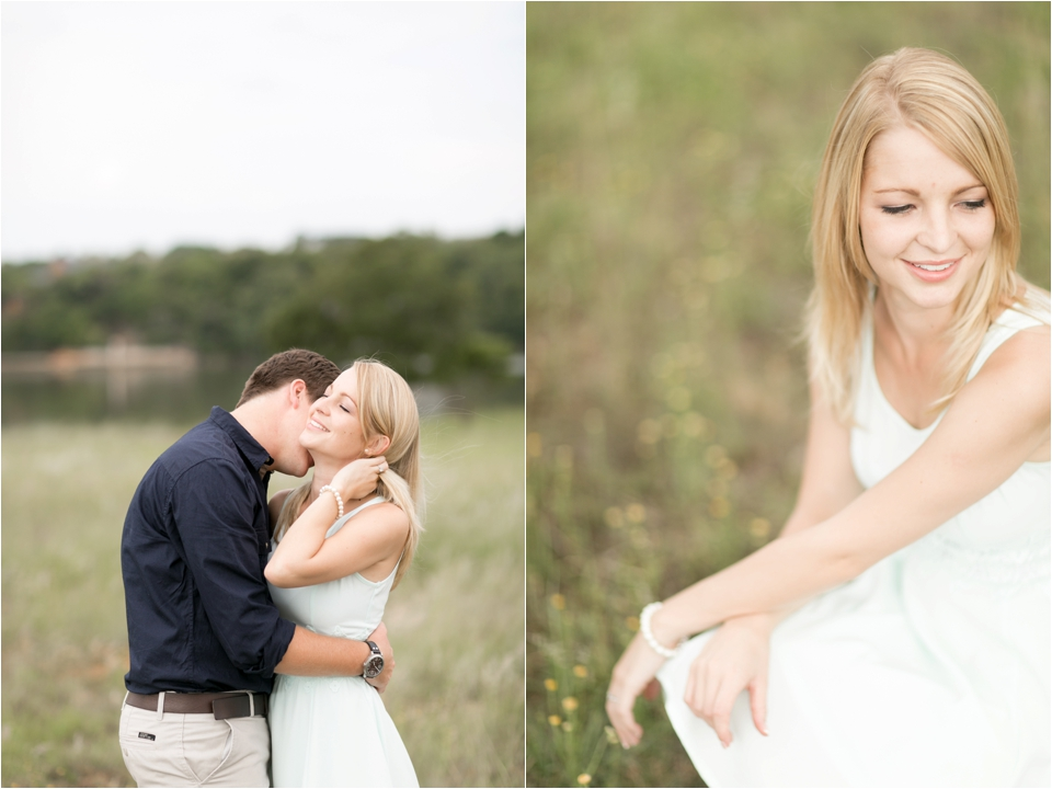 Engagement_0025