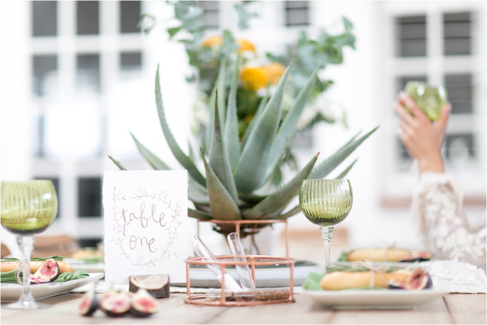 Styled shoot_0008