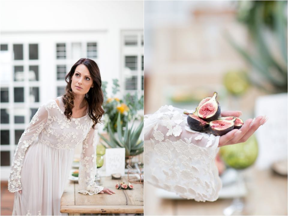 Styled shoot_0009