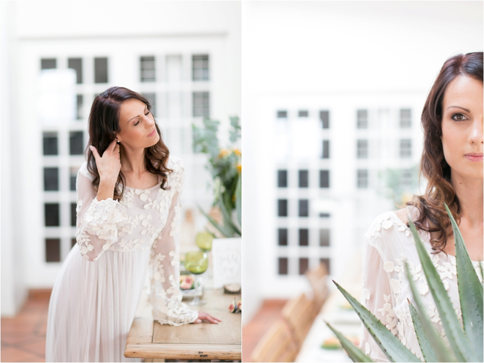 Styled shoot_0015