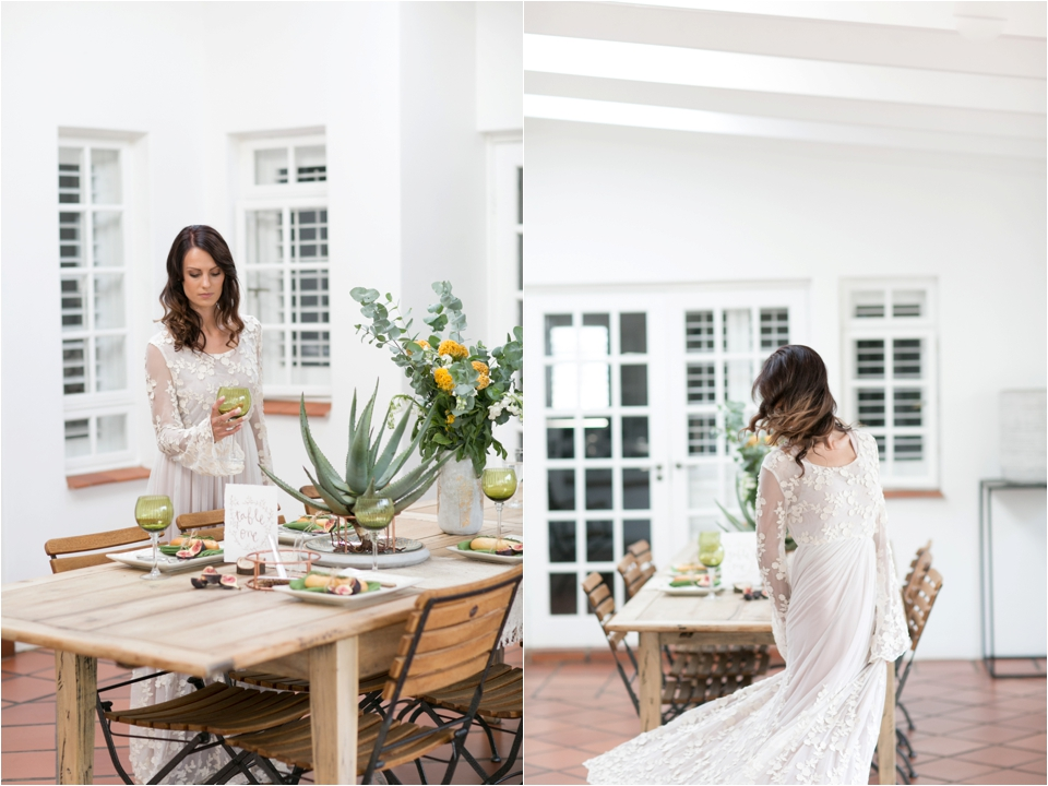 Styled shoot_0019