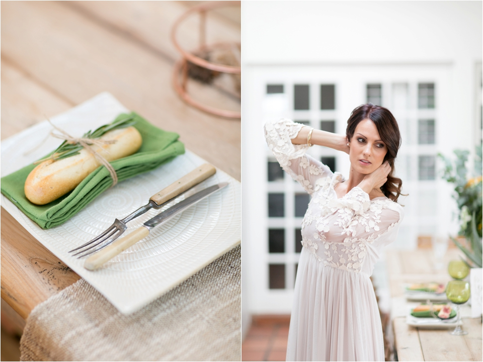 Styled shoot_0024
